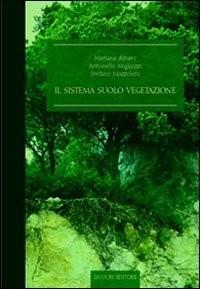 Il sistema suolo-vegetazione