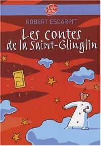 Les contes de la Saint-Glinglin