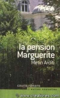 La Pension Marguerite