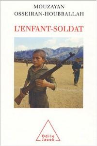 L'Enfant-soldat : Victime transformée en bourreau