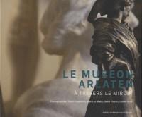 Le Museon Arlaten
