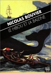 Le Hibou et la Baleine