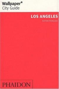 Los Angeles : La ville en un regard