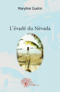 L'évadé du Névada