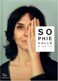 M'as-tu vue ? Exposition Paris, Centre Pompidou, 19 nov. 2003-15 mars 2004