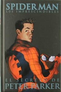 El secreto de Peter Parker
