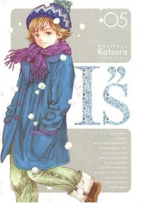 I''s Perfect Edition, Tome 5