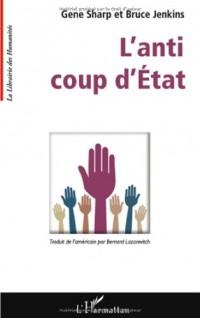 L'anti-coup d'Etat