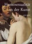 Homosexualität in der Kunst