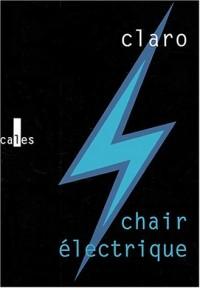 Chair électrique