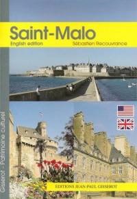 Saint-malo (anglais)