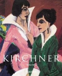 KA-KIRCHNER