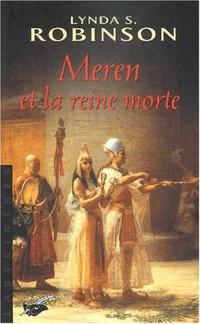 Méren et la Reine morte