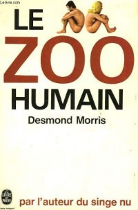 Le zoo humain