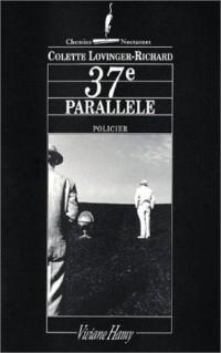 Le 37e parallèle
