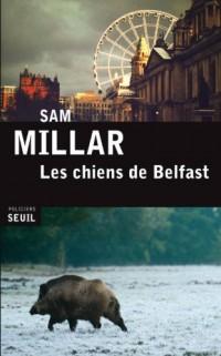 Les Chiens de Belfast
