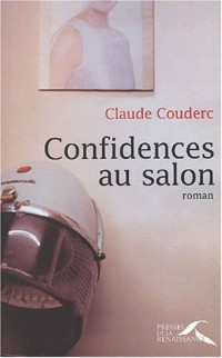 Confidences au salon