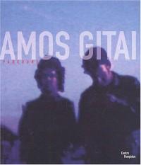 Amos Gitai : Parcours