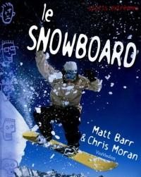 Le Snowboard