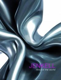 Jenkell, around the world