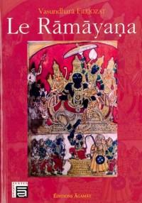 Le Râmâyana : L'épopée illustrée par les sculptures des temples de Hampi