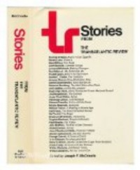 Stories from the Transatlantic review
