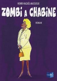 Zombi a chabine