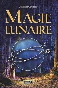 Magie lunaire