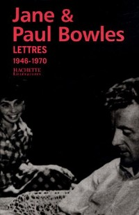 Lettres (1946-1970)