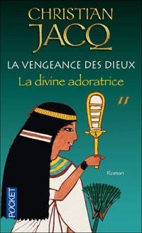 La vengeance des dieux (2)