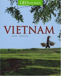 VIETNAM - COLLECTION GEOVOYAGES