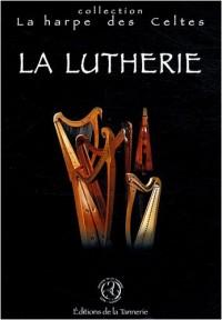 La lutherie