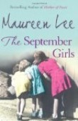The September Girls [Paperback] by Lee, Maureen