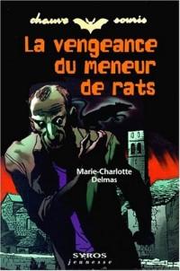 La Vengeance du meneur de rats