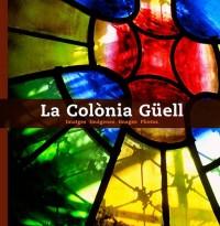 LA Colonia Guell