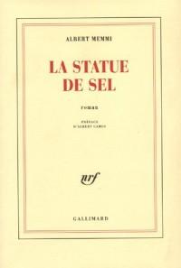 La Statue de sel