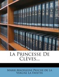 La Princesse de Cleves...