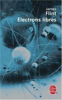 Electrons libres