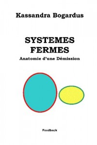 Systemes Fermes