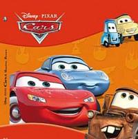 Cars, DISNEY CLASSIQUE NOUVELLE EDITION