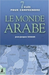 Sept clefs pour comprendre le monde arabe
