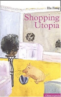Shopping Utopia