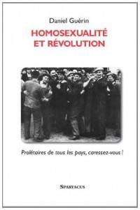 Homosexualité et révolution