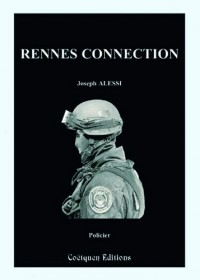 Rennes Connection