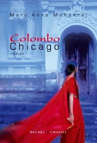 Colombo-Chicago