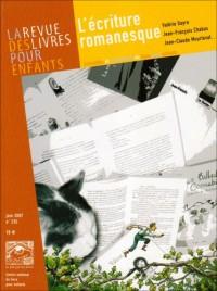 La Revue des Livres pour Enfants - N° 235