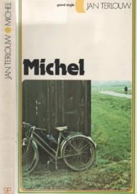 Michel (Grand angle)