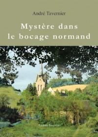 Mystere Dans le Bocage Normand
