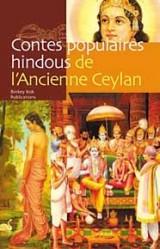 Contes Populaires Hindous du Ceylan