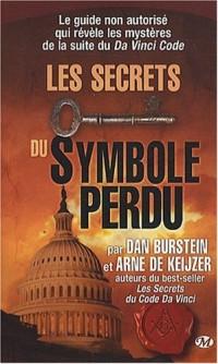 Les Secrets du Symbole perdu